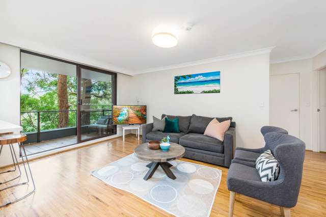 65/25A Marks Street, Naremburn NSW 2065
