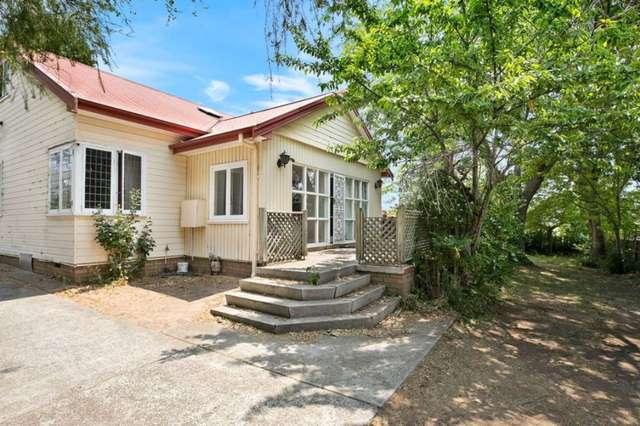 34A Hoskins Street, Moss Vale NSW 2577