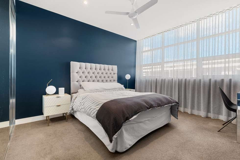 Fourth view of Homely apartment listing, 502/25 Lindfield Avenue, Lindfield NSW 2070