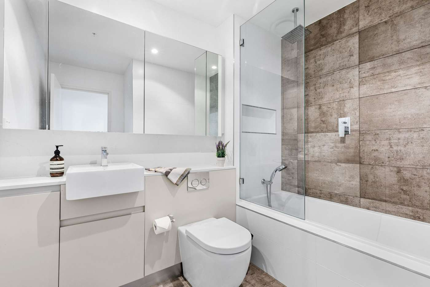 Fifth view of Homely apartment listing, 502/25 Lindfield Avenue, Lindfield NSW 2070
