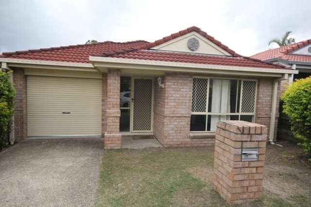 13 Benarkin Street, Forest Lake QLD 4078