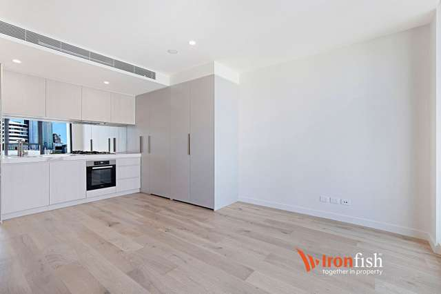 907/393 Spencer Street, Melbourne VIC 3000