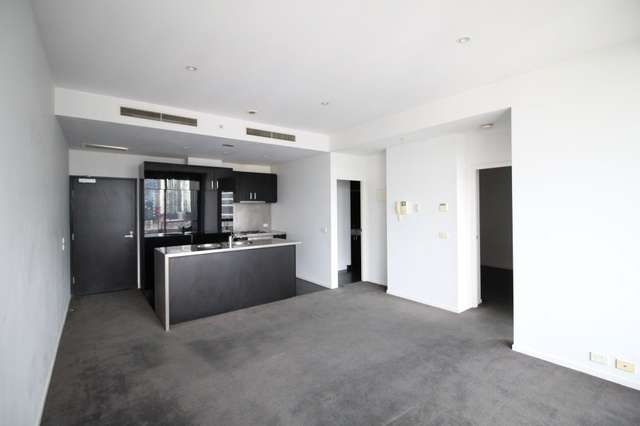 404/8 Waterview Walk, Docklands VIC 3008