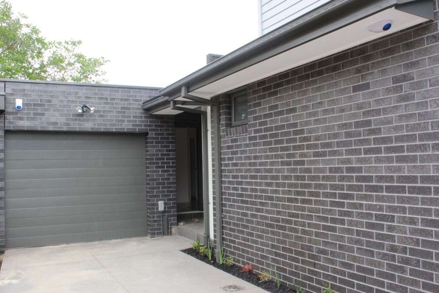 Main view of Homely unit listing, 3/29 Cornwall Road, Sunshine VIC 3020