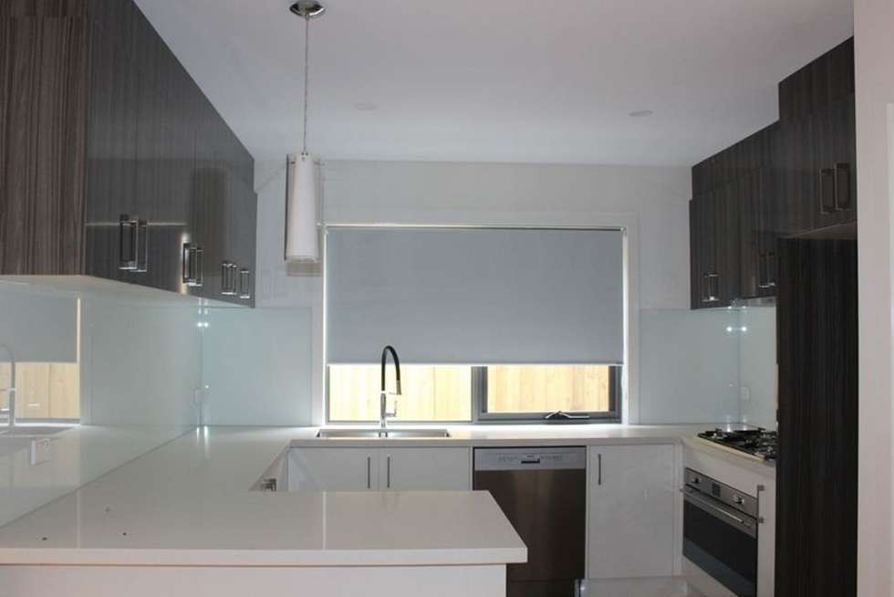 Third view of Homely unit listing, 3/29 Cornwall Road, Sunshine VIC 3020