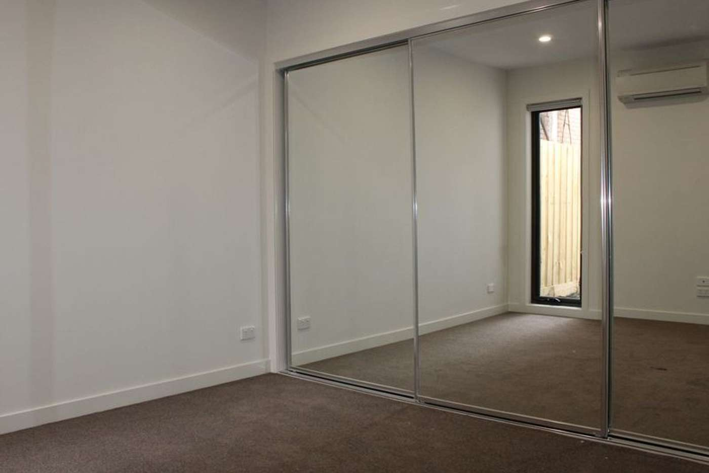 Sixth view of Homely unit listing, 3/29 Cornwall Road, Sunshine VIC 3020