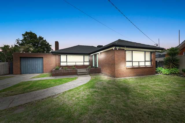 4 Cronulla Court, Noble Park VIC 3174