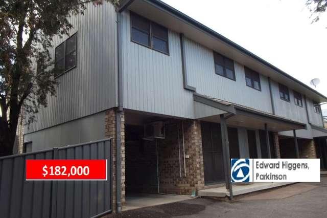 3/116 Brook Street, Muswellbrook NSW 2333