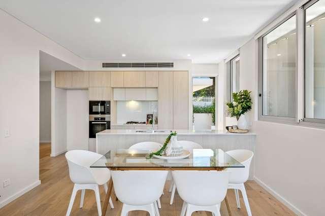 103/72-74 Donnison Street West, Gosford NSW 2250