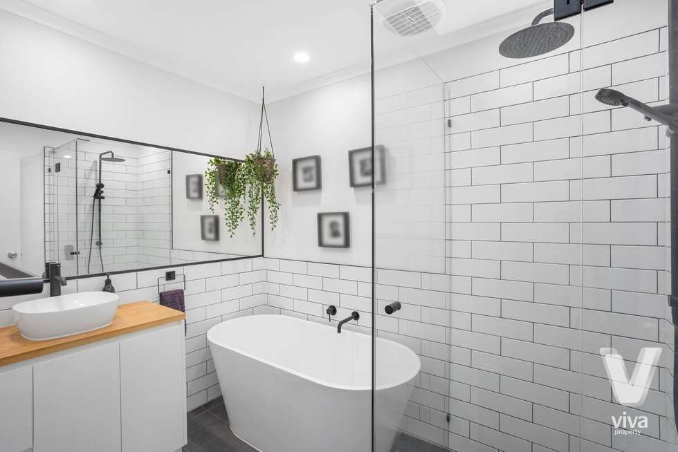 Fourth view of Homely townhouse listing, 21 Huntly Street, Glen Huntly VIC 3163