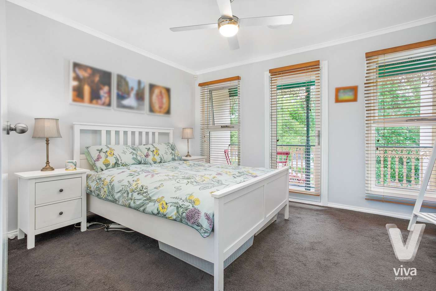 Sixth view of Homely townhouse listing, 21 Huntly Street, Glen Huntly VIC 3163