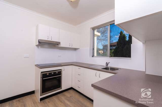 6/28-34 Station Street, West Ryde NSW 2114