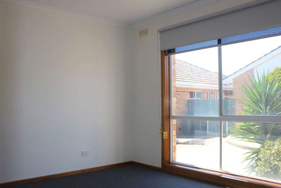 Third view of Homely unit listing, 1/23 James Street, St Albans VIC 3021