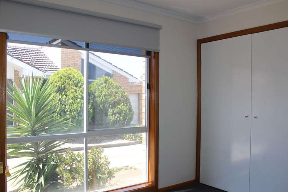 Fourth view of Homely unit listing, 1/23 James Street, St Albans VIC 3021