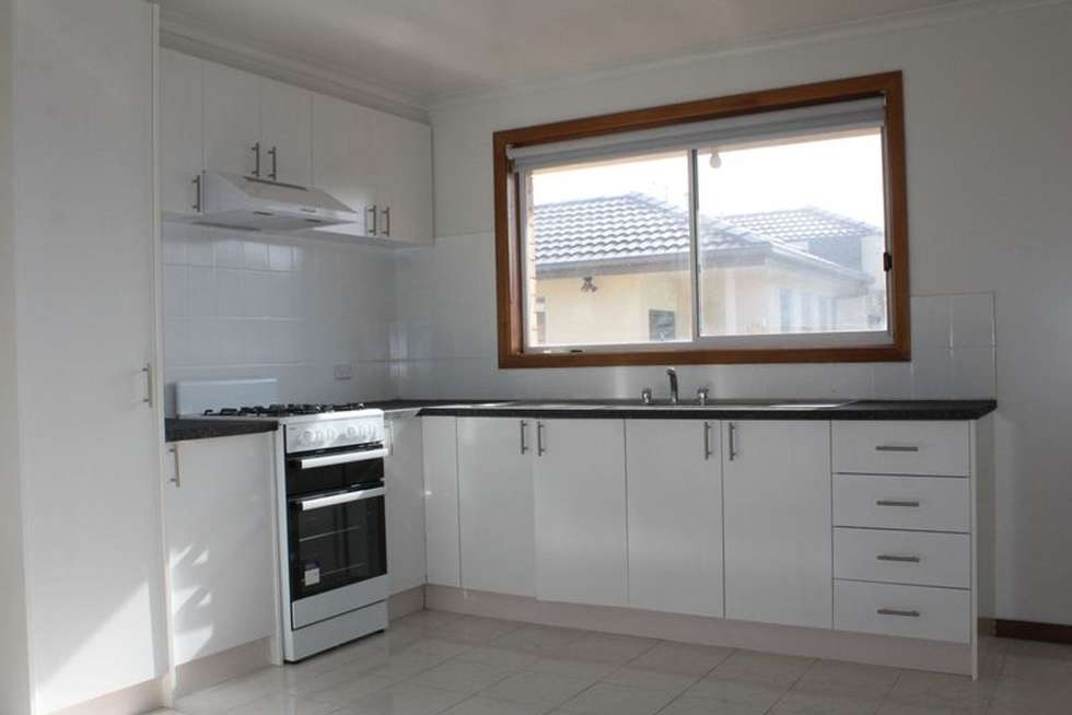 Fifth view of Homely unit listing, 1/23 James Street, St Albans VIC 3021