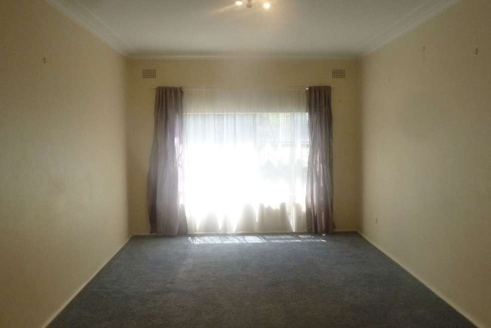 Second view of Homely unit listing, 7/69 QueenVictoria, Bexley NSW 2207