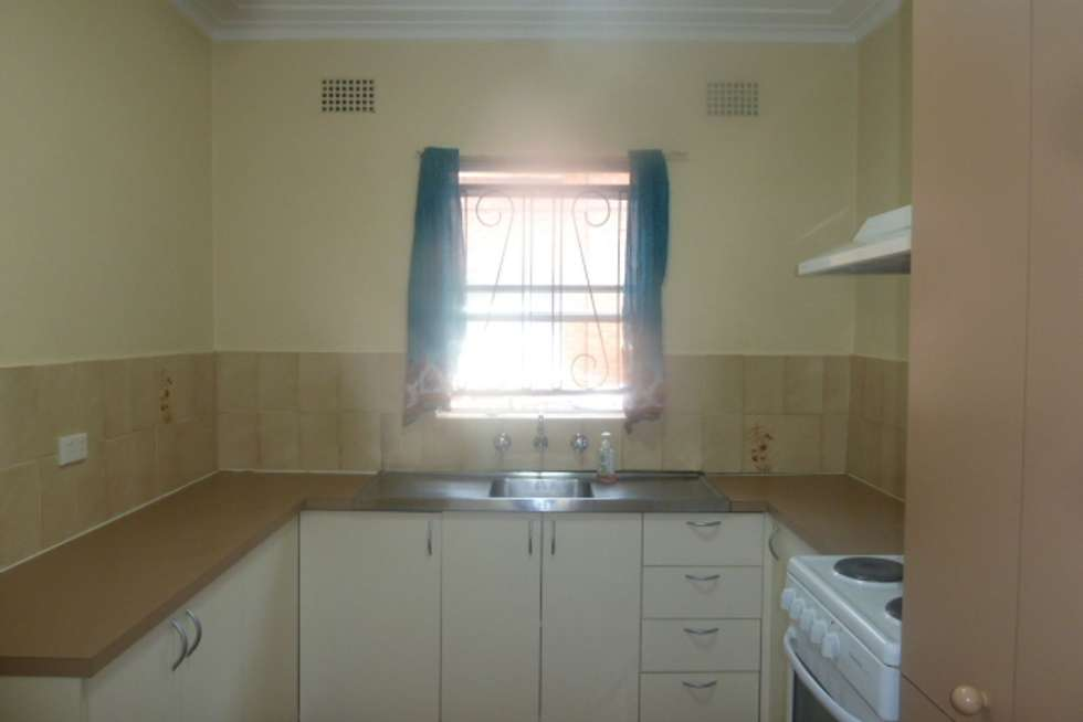 Third view of Homely unit listing, 7/69 QueenVictoria, Bexley NSW 2207