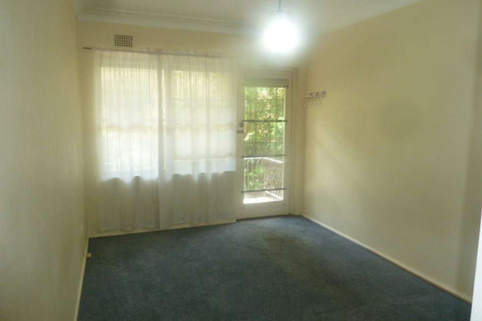 Fourth view of Homely unit listing, 7/69 QueenVictoria, Bexley NSW 2207