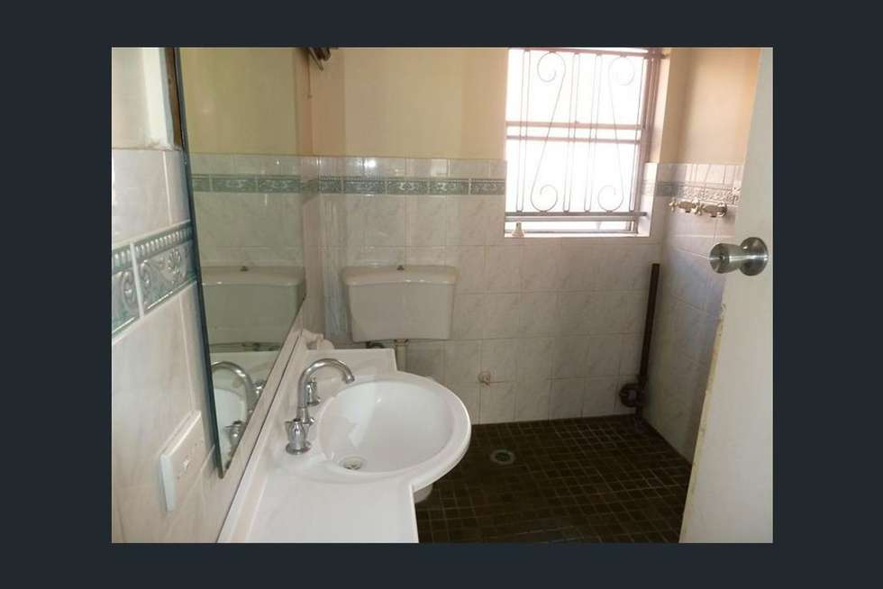 Fifth view of Homely unit listing, 7/69 QueenVictoria, Bexley NSW 2207