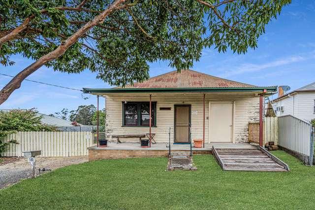 141 Wollombi Road, Farley NSW 2320