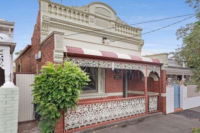 510 Bay Street, Port Melbourne VIC 3207
