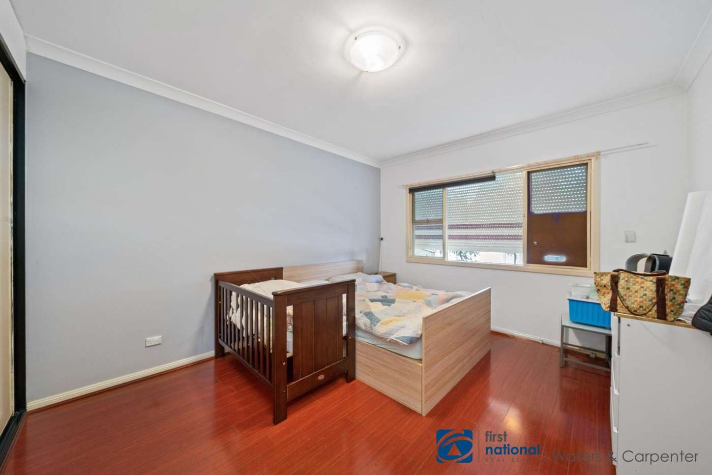 Fifth view of Homely house listing, 21 Union Road, Auburn NSW 2144