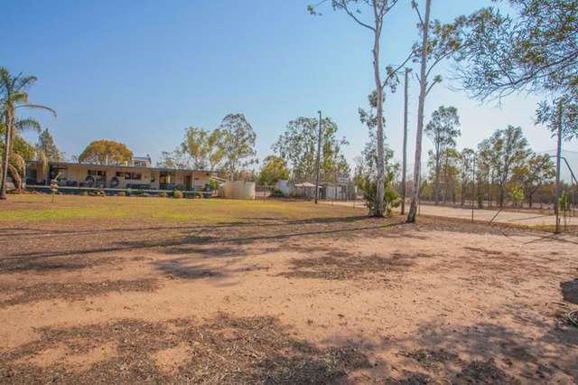759 Auburn Road, Chinchilla QLD 4413
