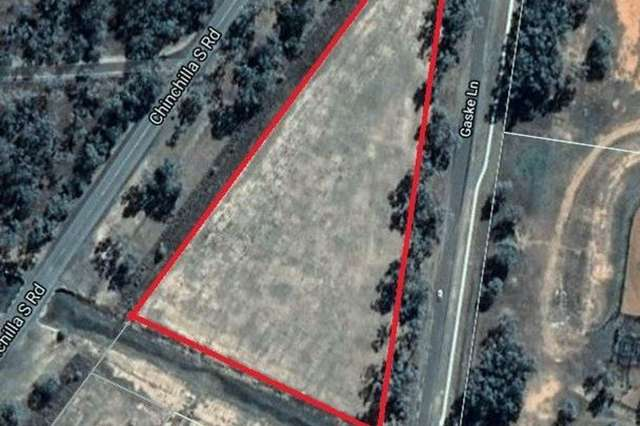 Lot 1 Chinchilla Tara Road, Chinchilla QLD 4413