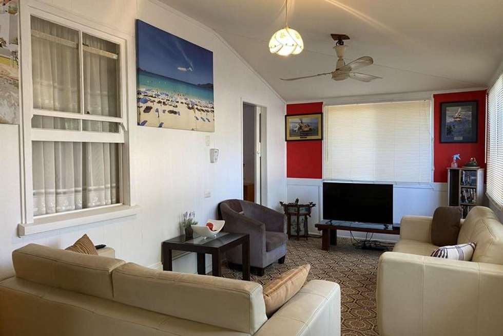 Second view of Homely house listing, 30 Colamba Street, Chinchilla QLD 4413
