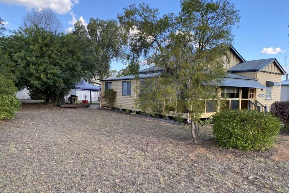 Fifth view of Homely house listing, 30 Colamba Street, Chinchilla QLD 4413
