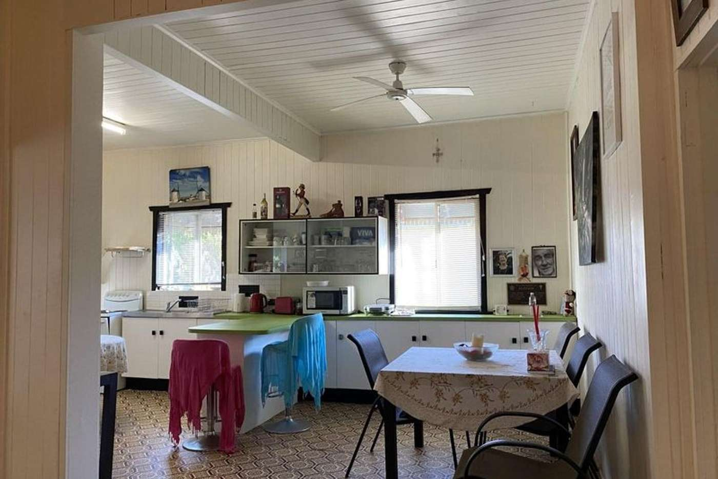 Seventh view of Homely house listing, 30 Colamba Street, Chinchilla QLD 4413