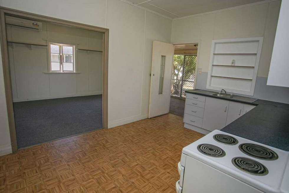 Second view of Homely house listing, 15 Russell Street, Chinchilla QLD 4413