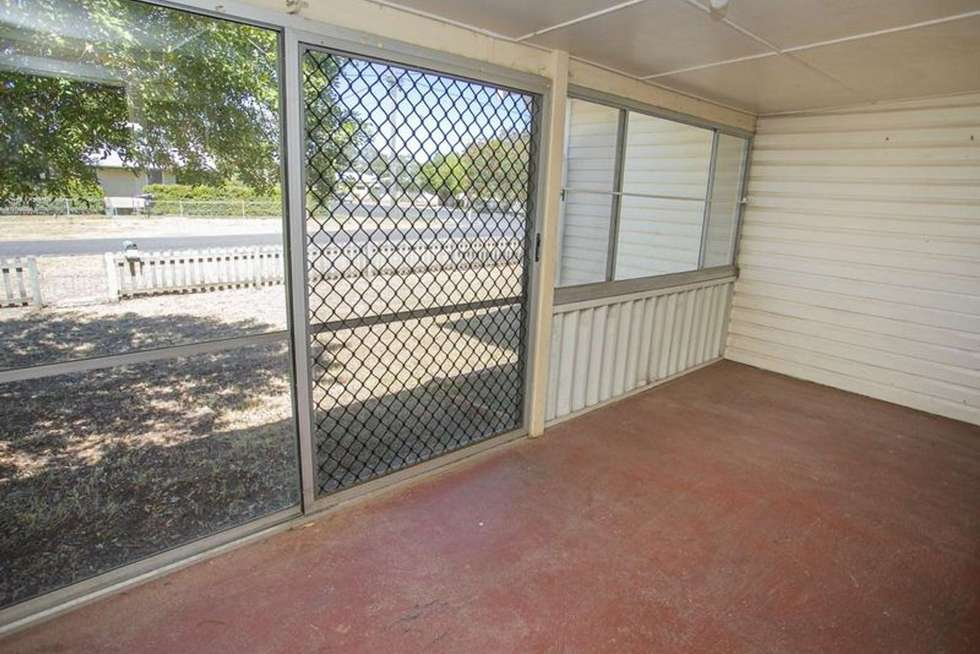 Third view of Homely house listing, 15 Russell Street, Chinchilla QLD 4413