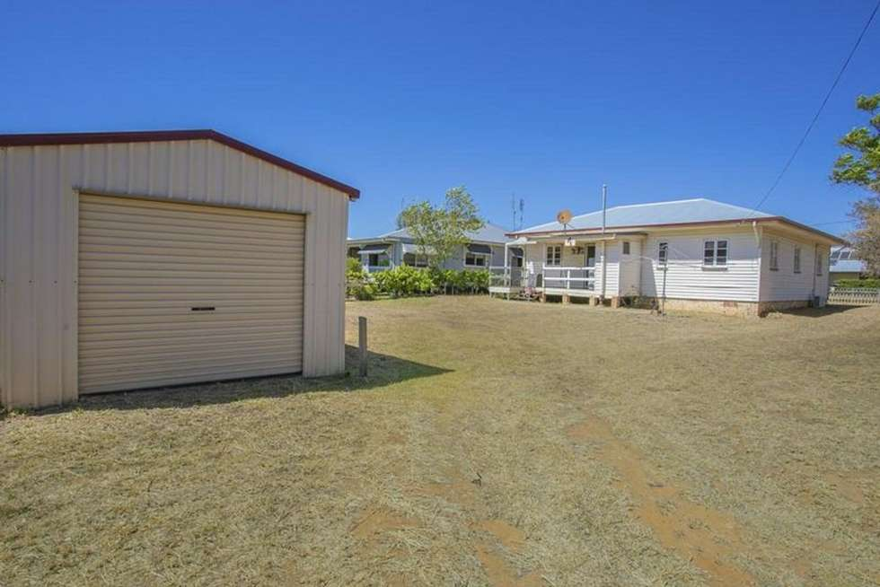 Fourth view of Homely house listing, 15 Russell Street, Chinchilla QLD 4413
