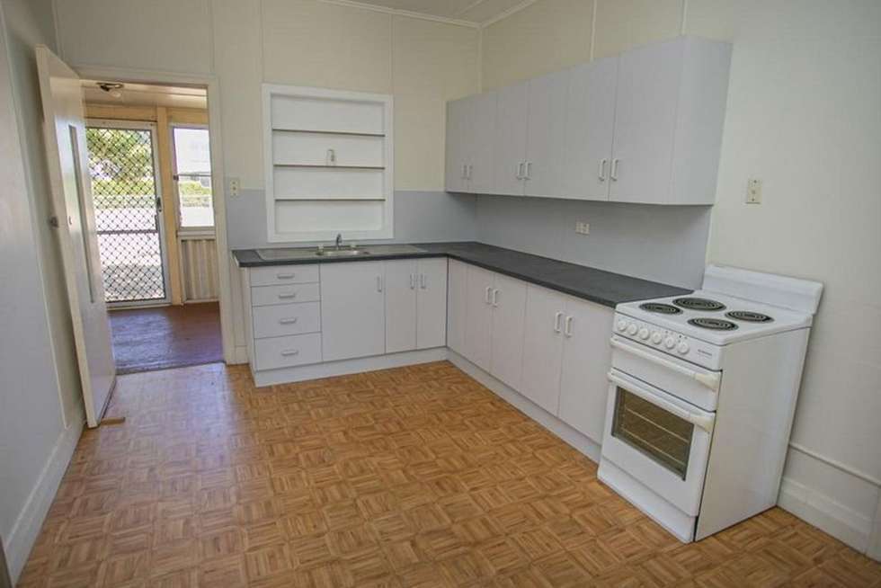 Fifth view of Homely house listing, 15 Russell Street, Chinchilla QLD 4413