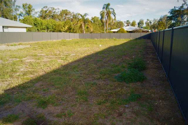 Lot 65 Frame Street, Chinchilla QLD 4413