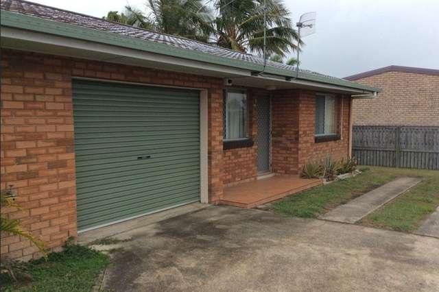 5/18 Kennedy Street, South Mackay QLD 4740