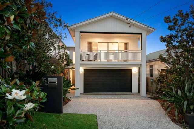 54 Harrison Street, Bulimba QLD 4171