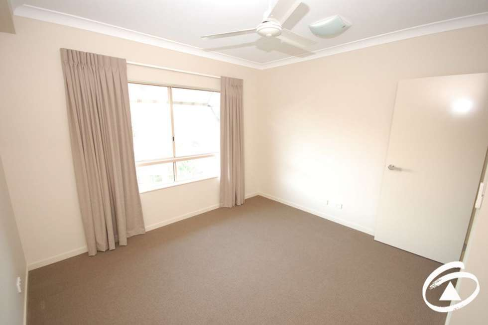 Third view of Homely unit listing, 602/12 Gregory Street, Westcourt QLD 4870