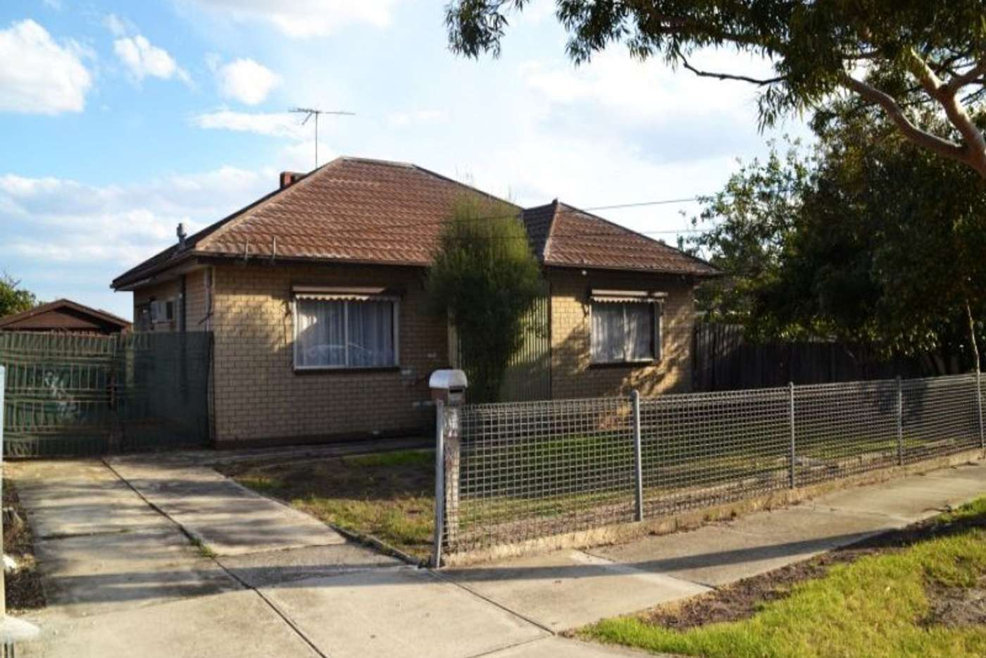 Main view of Homely house listing, 73 Dunkeld Avenue, Sunshine North VIC 3020