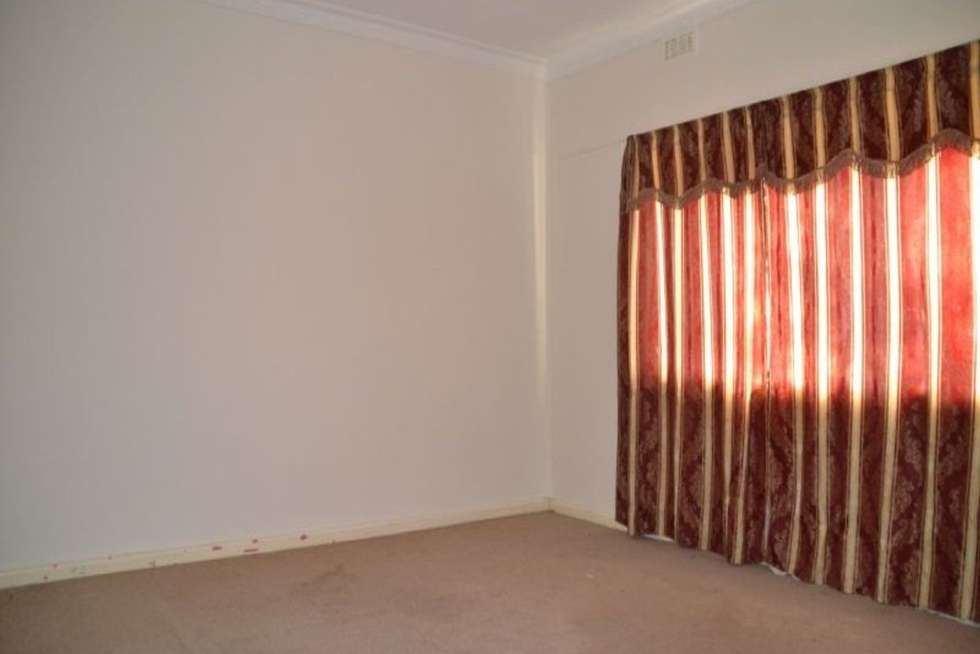 Third view of Homely house listing, 73 Dunkeld Avenue, Sunshine North VIC 3020