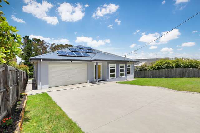 44 Ada Road, Blackheath NSW 2785