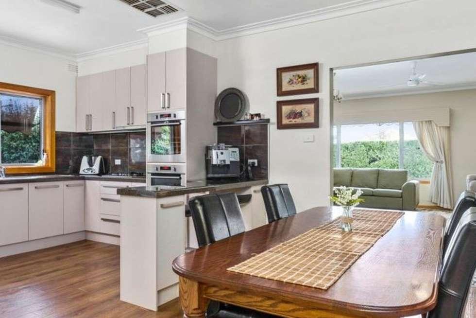 Second view of Homely house listing, 21 Lobb Street, North Bendigo VIC 3550