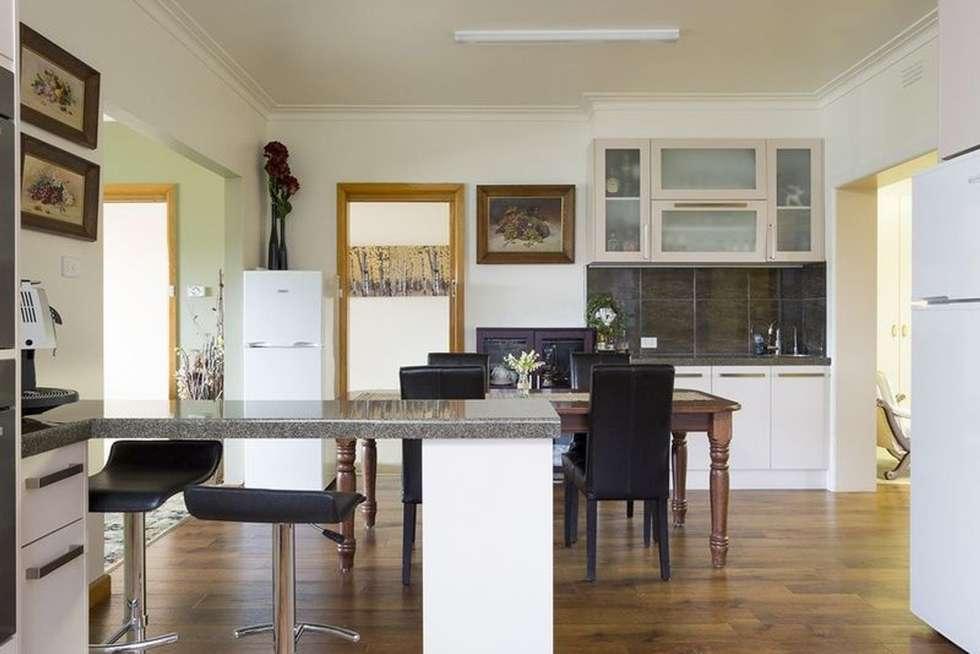 Third view of Homely house listing, 21 Lobb Street, North Bendigo VIC 3550