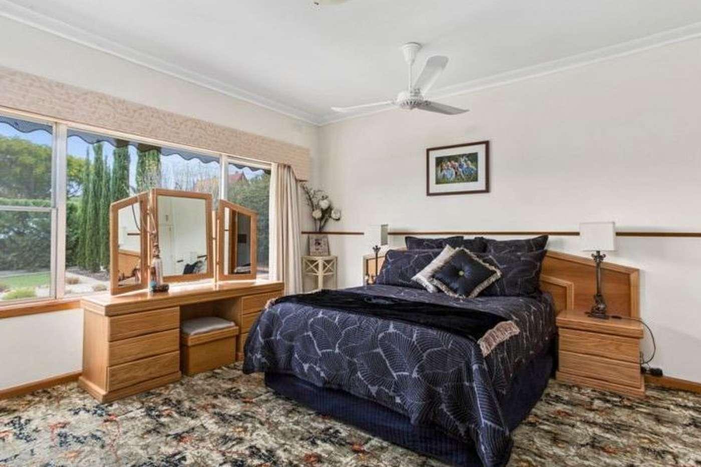 Sixth view of Homely house listing, 21 Lobb Street, North Bendigo VIC 3550
