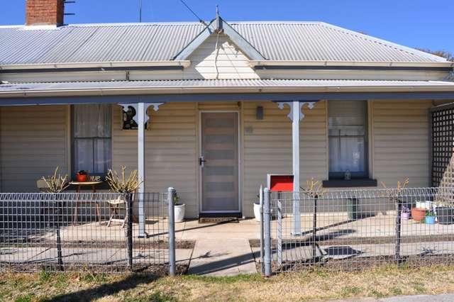 42 Rankin Street, Bathurst NSW 2795