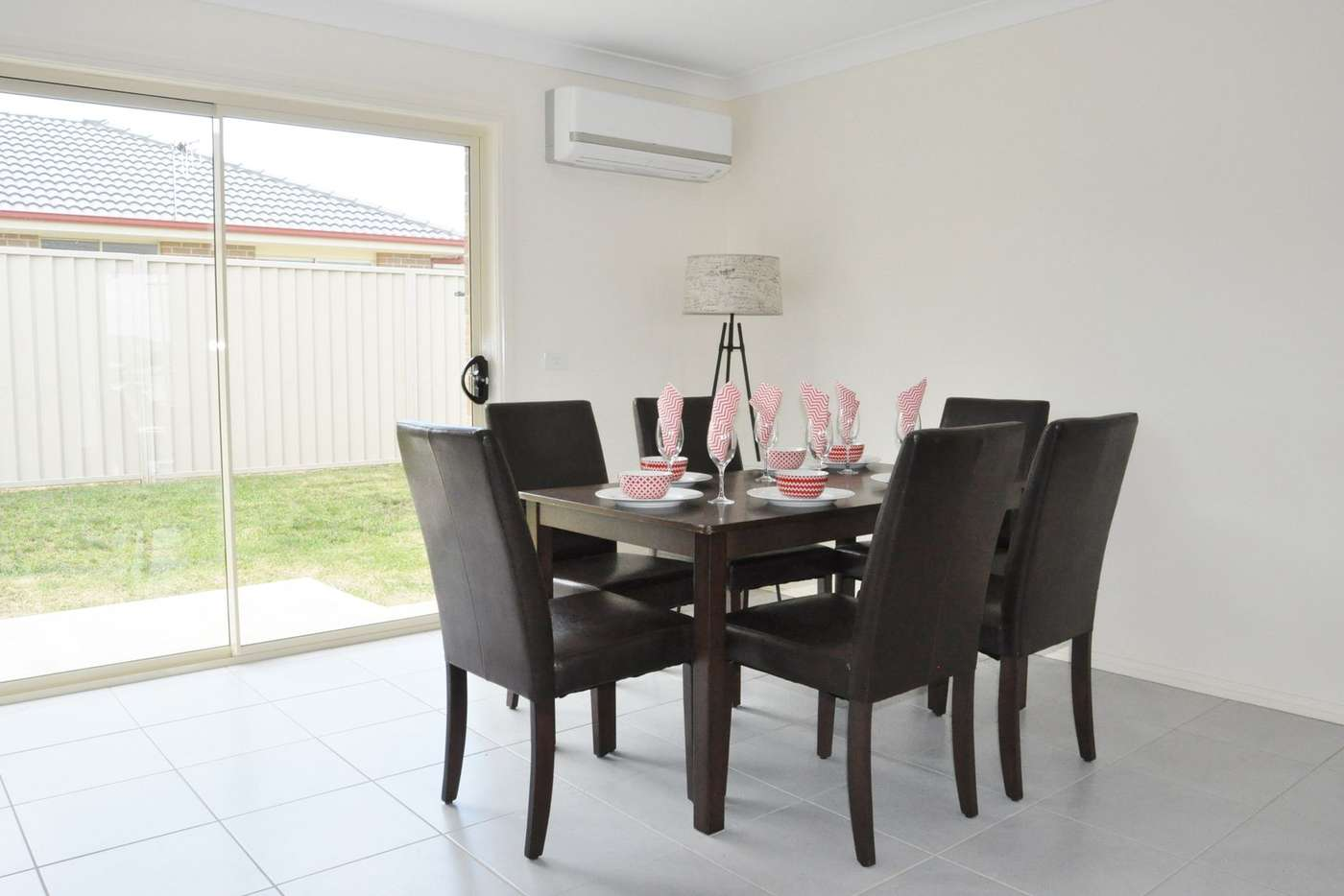 Fifth view of Homely house listing, 1 French Smith Place, Bathurst NSW 2795