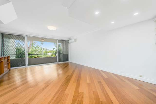 13/373 Alfred Street North, Neutral Bay NSW 2089