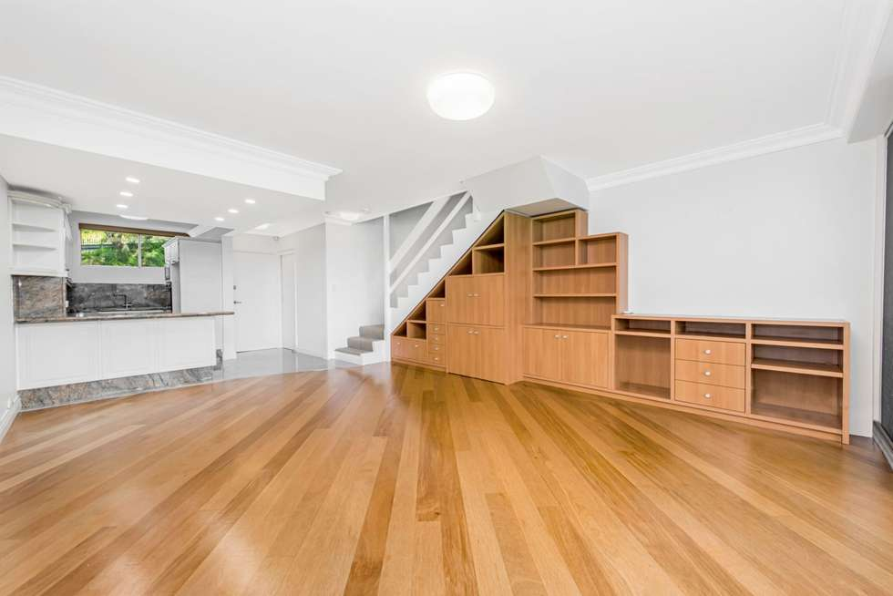 Third view of Homely apartment listing, 13/373 Alfred Street North, Neutral Bay NSW 2089