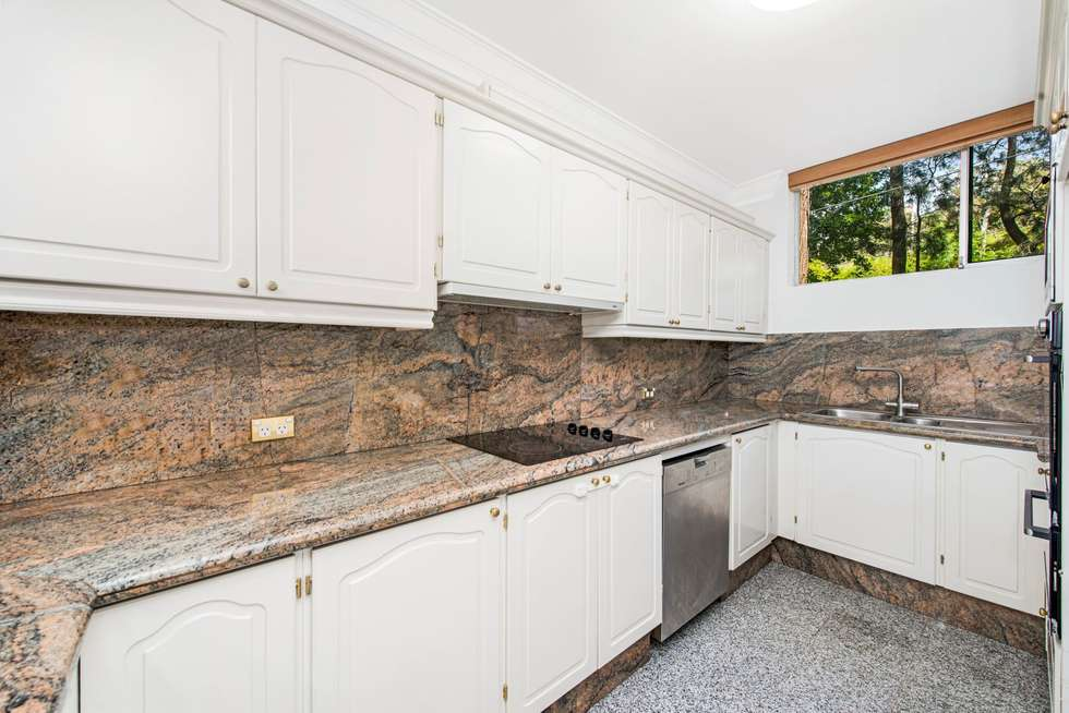 Fourth view of Homely apartment listing, 13/373 Alfred Street North, Neutral Bay NSW 2089